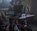 Ghosthunters2016FilmTheMachineSc03