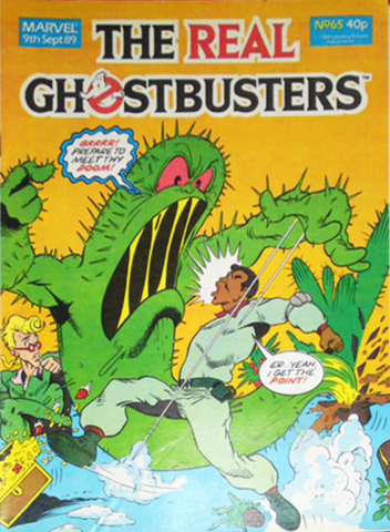 File:Marvel065cover.png