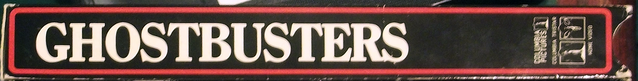 File:GB1VHS1991Sc04.png