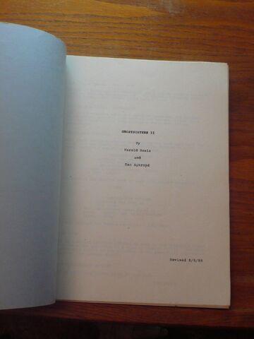 File:GB2 Script 1988-08-05 img02.jpg