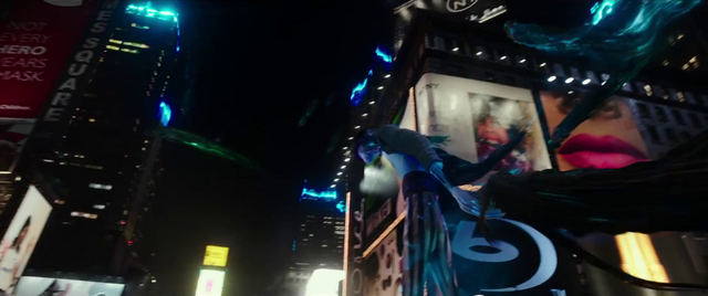 File:GhostbustersInternationalTrailer1Sc48.png