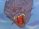 Metamorph04