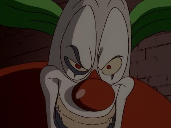 File:EvilClown12.jpg