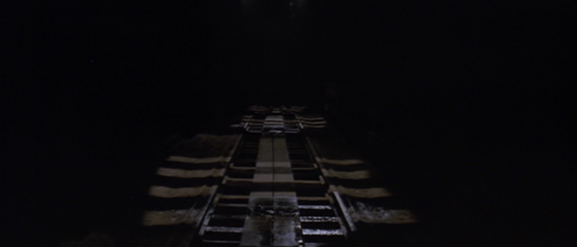 File:GB2film1999chapter18sc007.png