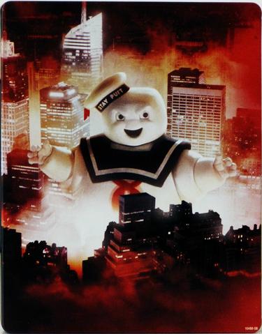 File:GhostbustersSteelbookBlurayback.png