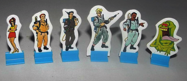 File:TheRealGhostbustersTriotoys06.png