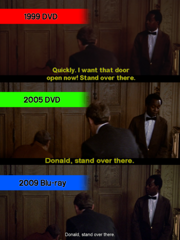 File:DonaldOpenthedoor.png