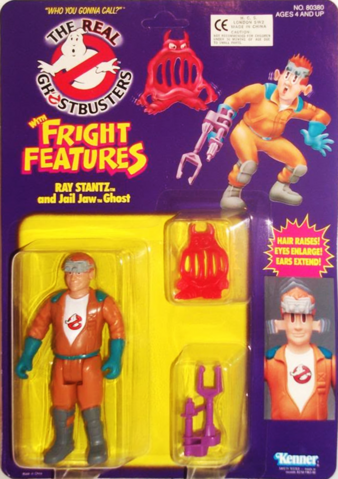 File:FrightFiguresRay01.png