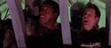GB2film1999chapter25sc004