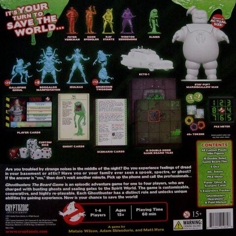 File:GhostbustersTheBoardGameDeluxeEditionBackOverhead.jpg