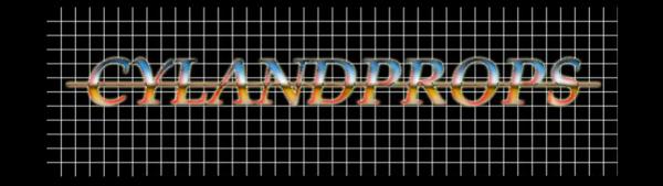 File:Cylandprops.png