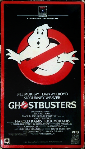 File:GB1VHS1985Sc01.png