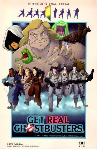 File:GhostbustersGetRealTradePaperBackFrontCover.jpg