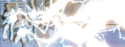 GhostbustersinJanineMelnitzGhostbusterepisodeCollage4