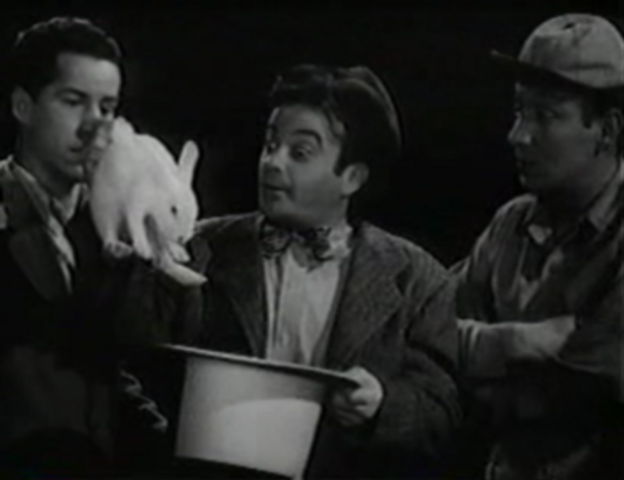 File:TheBoweryBoysSpookBusterssc23.png