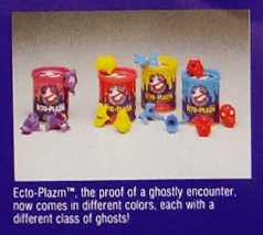 File:Ectoplasmbackcards2.png