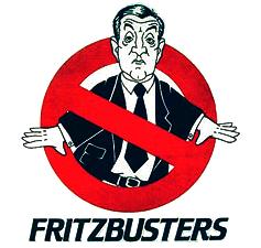 File:Fritzbustersshirt1.png