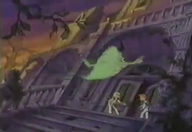 File:GBCerealTVadGB2Sweepstakes30sec1989sc01.png