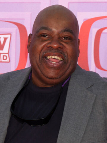 File:Reginald-veljohnson-2.jpg