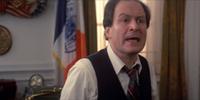 Mayor Lenny