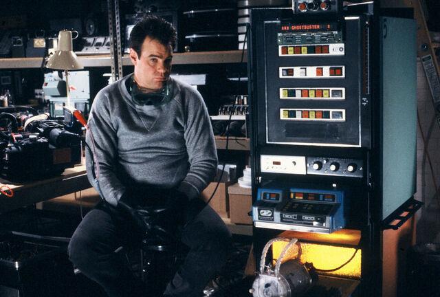 File:Ghostbusters 1984 image 020.jpg
