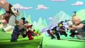 Lego Dimensions Year 2 E3 Trailer32
