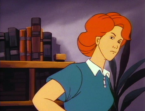 File:MargeAnimated01.jpg