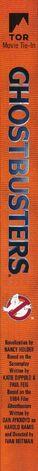 File:GB2016 Nancy Holder Novel Spine.jpg