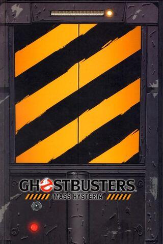 File:GhostbustersMassHysteriaHCFrontCover.jpg