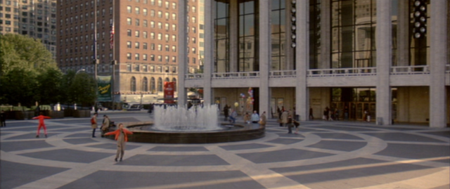 File:GB1film2005chapter14sc083.png