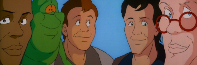 File:GhostbusterscharminFollowThatHearseepisodeCollage.png