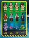 LegoFirehouseSetEditSc02