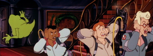 File:GhostbustersinLoatheThyNeighborepisodeCollage.png