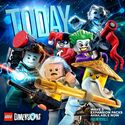 Lego Dimensions Wave 3 Promo 1-19-2016