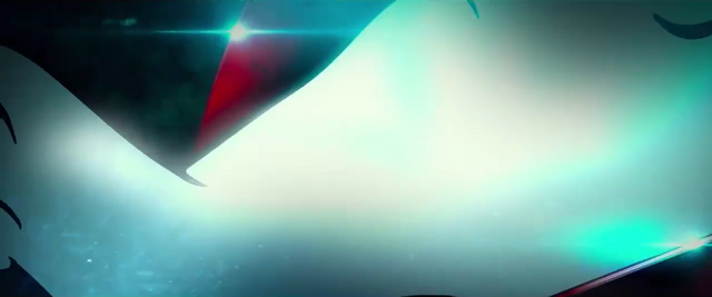 File:GB2016 US 2 Trailer94.png