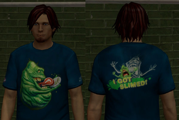 File:Pshome shirt slimerlunch.jpg