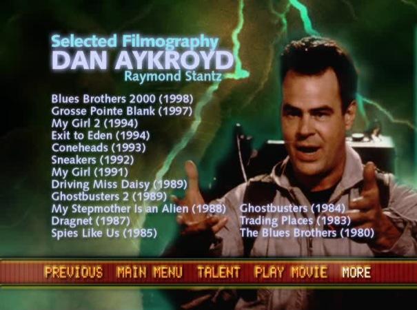 File:GhostbustersII1999DVDFilmographies07.jpg