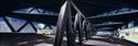 BridgeBusStationinGhostbusteroftheYearepisodeCollage