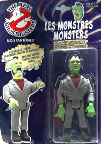 File:FrenchDutchClassicMonstersFrankenstein01.png