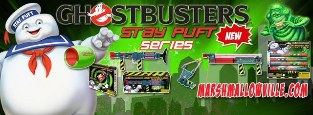 File:GhostbustersStayPuftSeriesFBADByMarshmallowFunCompany.png