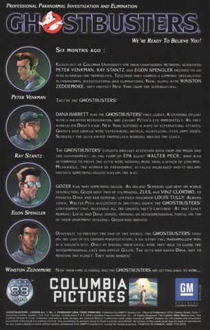 File:GhostbustersLegionIssue1Page2.jpg