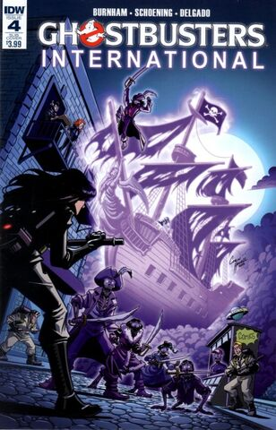 File:GhostbustersInternationalIssue4SubscriptionCover.jpg