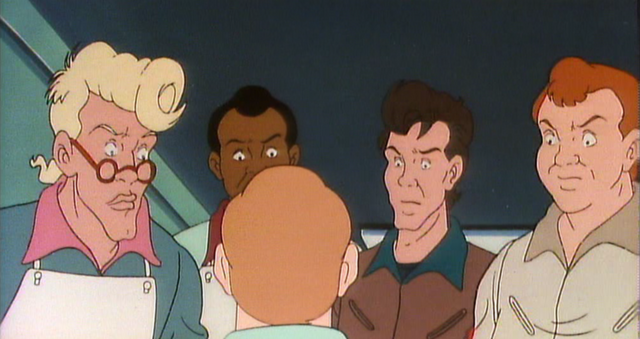 File:GhostbustersinDeadcon1episodeCollage3.png