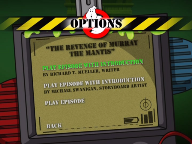 File:TheRealGhostbustersBoxsetVol3disc1episode065.png