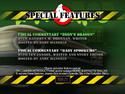 TheRealGhostbustersBoxsetVol3disc3menusc02