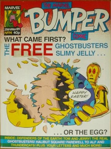 File:MarvelBumper14cover.png