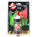 GhostbustersSoundsInACanBy50FiftySc01