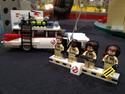 LegoGhostbustersToyFairNYsc01
