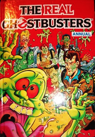 File:MarvelAnnual1992cover.png