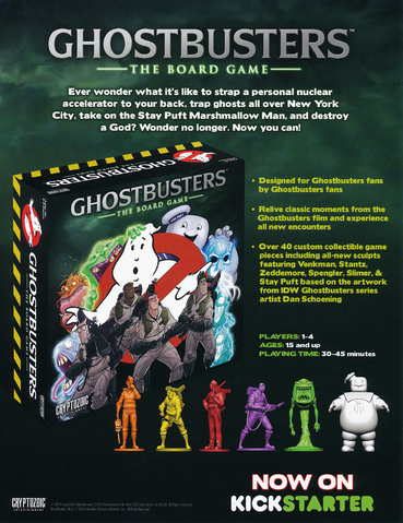 File:GBBoardGameByCryptozoicEntertainmentADSc01.png
